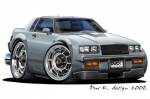 87-Buick-Grand-National-3