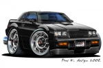 87-Buick-Grand-National-4