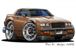 87-Buick-Grand-National-5