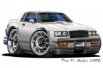 87-Buick-Grand-National-6