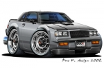 87-Buick-Grand-National-7