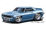 1969-camaro-blue