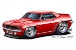1969-camaro-red