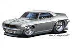 1969-camaro-silver