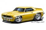 1969-camaro-yellow
