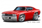 1969-chevelle1