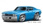 1969-chevelle2