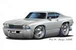 1969-chevelle5