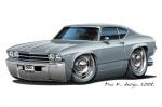 1969-chevelle6