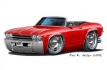 1969 chevelle convertible1