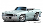 1969 chevelle convertible6