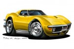 1970-corvete-stingray2