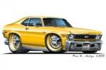 1971-CHEVI-NOVA-3