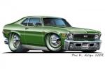 1971-CHEVI-NOVA-4