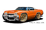 72-impala-5