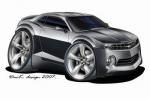 chevy camaro concept 04