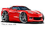 corvette-grand-sport-coupe1
