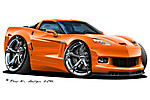 corvette-grand-sport-coupe3