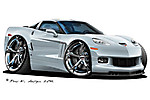 corvette-grand-sport-coupe5