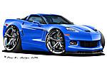 corvette-grand-sport-coupe8