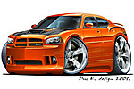 2006-charger-super-bee-4