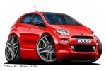 Fiat-Punto-Twin-air-1