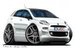 Fiat-Punto-Twin-air-4