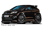ford-focus-rs-500