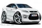 Ford-Mondeo-Titanium-2