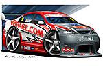 ford_fg-supercar1