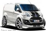 TRANSIT-sportvan-4