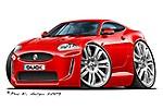 jaguar_xkr_2