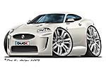 jaguar_xkr_4