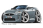 jaguar_xkr_convertible9