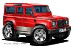 Land-Rover-defender-110--1