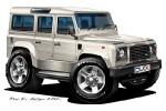 Land-Rover-defender-110--2