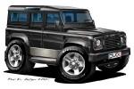 Land-Rover-defender-110--3