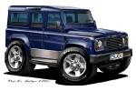 Land-Rover-defender-110--4