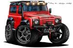 Land-Rover-Defender1