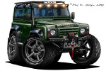 Land-Rover-Defender5
