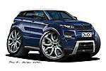 range-rover---evoque-6