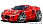 Lotus-Elise1