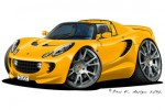 Lotus-Elise3