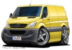 Mercedes-Sprinter-van6