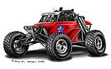 aaron-james-buggy