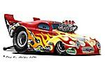 alsop-racing-dragster