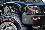 brad-gallard_s-truck