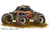 buggy-bat-racing2
