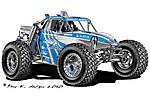 buggy-sr-racing