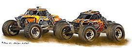 racing-buggies